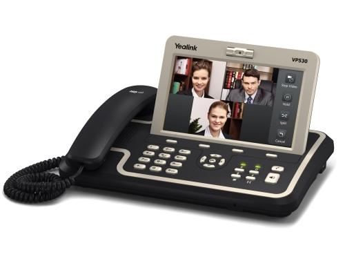 beeldtelefoon