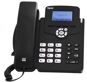 tiptel-3210-sip-toestel
